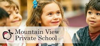 Image result for mountain view preschools