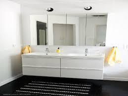 deep bathroom vanity pcd homes