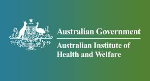 <b>Men</b> & <b>women</b> Overview - Australian Institute of Health and Welfare