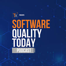 Software Quality Today