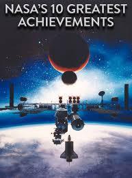 nasa s greatest achievements espresso nasa10achievements