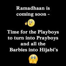 Ramadan Funny on Pinterest | Ramadan, Arab Problems and Meme