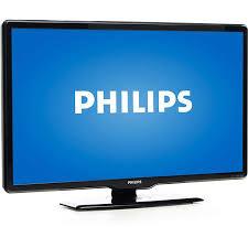 Картинки по запросу Philips 42PFL3605