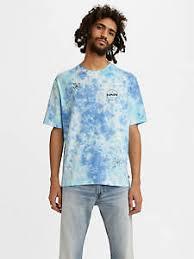 Men's <b>Shirts</b> - Shop T-<b>Shirts</b>, Plaid, Western & More | <b>Levi's</b>® US