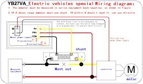 wiring diagram for photo sensor wiring wiring diagrams description 1729 3 wiring diagram for photo sensor