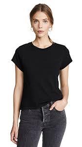<b>RE</b>/<b>DONE</b> Облегающая <b>футболка</b> x <b>Hanes</b> 1960s   SHOPBOP ...