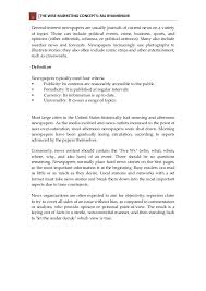 Guidelines for writing a personal statement for graduate school     qhtyp com