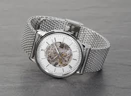 <b>N</b>-<b>207C</b>, наручные <b>часы Jacques Lemans</b> авторизованного ...