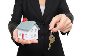 Image result for selling home to buy  new home