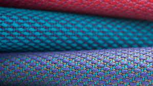 steelcut trio buzz2 upholstery fabric