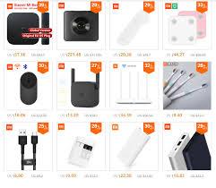Оригинальный <b>Xiaomi MIIIW</b> E sports <b>коврик</b> для мыши 2,35 мм ...