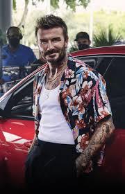Best <b>Hawaiian Shirts</b> – The Hollywood Reporter