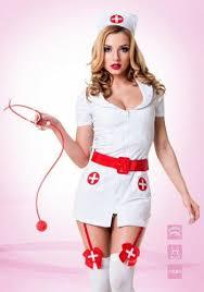 <b>Костюм Le Frivole</b> Похотливая Медсестра, M/L 02210ML(44-46 ...