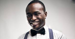 Brymo Acquires His First Car, A 2010 Toyota Camry