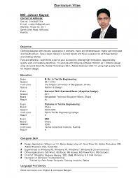 cv sample for job application   Attendance Sheet Download Attendance Sheet Download Sample Job Application Cover Letter Examples   Resume Website Examples