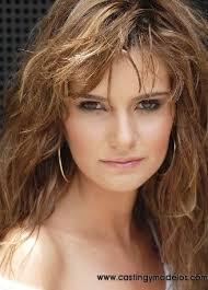 Book de la modelo : ALEJANDRA CAMACHO VELEZ - Edad: 30 años :: Modelos mujeres en Medellín Colombia - :: castingymodelos.com ... - rostro_gr_AlejandraC