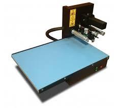 Цифровой фольгиратор <b>Foil Print</b> 106 от производителя ООО ...
