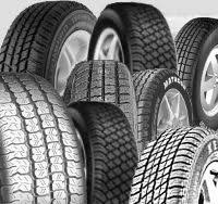 Buy <b>Imperial Ecosport SUV 225/65</b> R17 102H @ online - giga-tyres.ie