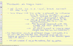 mr marshall s pender blog  we will write an essay character sketch on macbeth on friday ensure you some good quotations to support your thesis