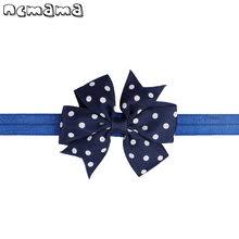 Compare Prices on <b>Ncmama</b> Bows- Online Shopping/Buy <b>Low</b> Price ...