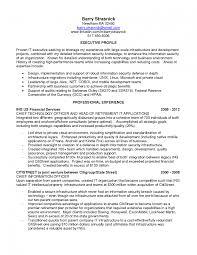 transportation security officer resume sample resume sample resume template tsa resume sample resume of airport security chief information security officer resume examples security