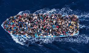 Image result for réfugiés europe