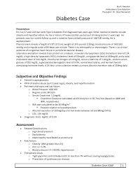 health insurance case study jpg