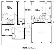House Plans Canada   Stock CustomClick on floor plan to enlarge
