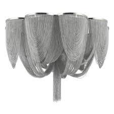 Потолочная <b>люстра Crystal Lux Rome</b> PL10. — купить в интернет ...