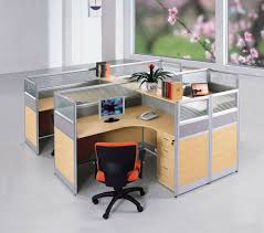 full size of best office cubicle design