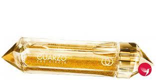 <b>Sea</b> Gold <b>Cuarzo The Circle</b> perfume - a fragrance for women and ...