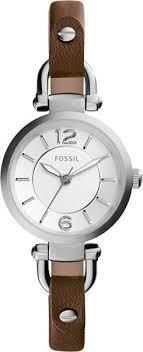 Ремешок для <b>часов FOSSIL ES3861</b> купить по цене 3 200 руб. в ...