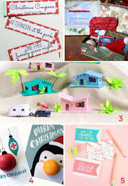 christmas printables you need to decorate delight your grab over 200 christmas printables to decorate and entertain and delight your holiday season