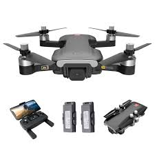 MJX Bugs 7 <b>B7</b> RC Drone with Camera 4K 5G Wifi Brushless Motor ...