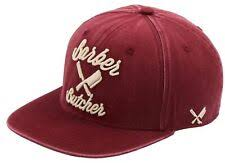 Купить мужские шапки и шляпы SAND в СПб из Германии через ...