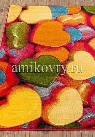 Яркие детские <b>ковры</b> из полипропилена Mango | Ами <b>Ковры</b> ...