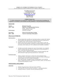 dishwasher resume sample cover letter resume template for high sample kitchen helper resume