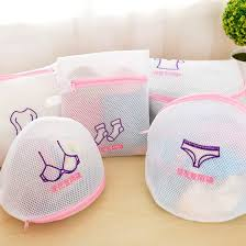 Shop Ayi mother <b>Japanese embroidered</b> laundry bag 5 sets of fine ...