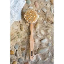 <b>Щётка массажная</b> натуральная щетина в Тюмени – купить по ...