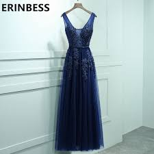 ERINBESS <b>Evening</b> &Prom Store - Small Orders Online Store, Hot ...