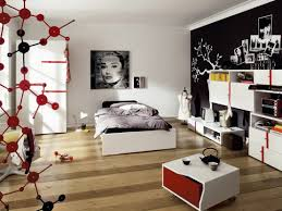 calm whites and glamorous modern furniture for cool youth bedroom design with contemporary bedroom contemporary furniture cool
