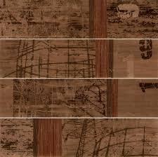 <b>RONDINE</b> GROUP&RHS, <b>Керамический</b> гранит, <b>Декор</b> из ...