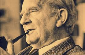 j r r tolkien tells off the nazis the bully pulpit j r r tolkien