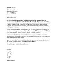 sample resignation letter before confirmation org sample resignation letter before confirmation