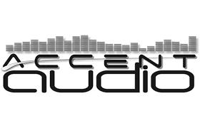 Выбор компонентных акустических систем