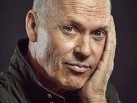 Идеи на тему «Michael Keaton» (94) | майкл китон, лицо, энни ...