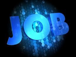 top it job skills for big data mobile cloud security top it job skills for 2014 big data mobile cloud security techrepublic