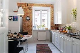 scandinavian interior design kitchen new ideas decor and delightful contemporary kitchen kettle village kitchen awesome scandinavian ideas