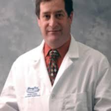 dr david benaderet md sterling heights mi cardiovascular dr david benaderet md sterling heights mi cardiovascular disease physician