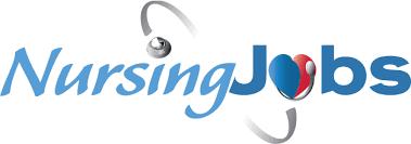 Image result for nursing job